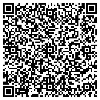 QR-код с контактной информацией организации ЭНЕРГОПРИБОР