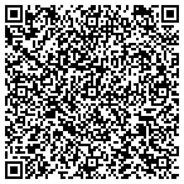 QR-код с контактной информацией организации МАСТЕРСКАЯ ПО РЕМОНТУ ТЕЛЕРАДИОАППАРАТУРЫ