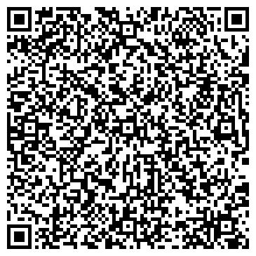 QR-код с контактной информацией организации ВАШ СТИЛЬ ХОРИЩЕНКО А.