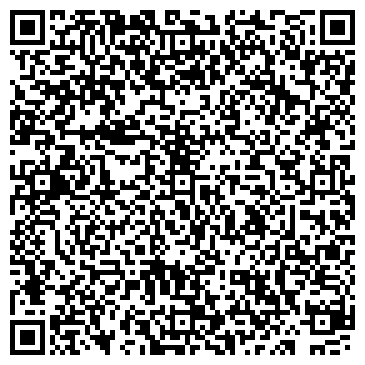 QR-код с контактной информацией организации ЭКОТЕХНОСЕРВИС ДИЛЕР ЗАО ЭКОНИКА-ТЕХНО