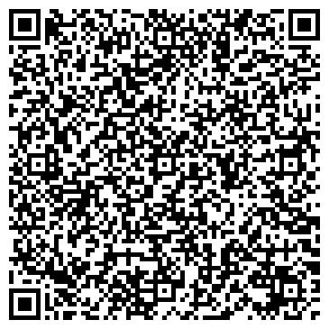 QR-код с контактной информацией организации АТОЛЛ ЮВЕЛИРНЫЙ МАГАЗИН ЮВЕЛИРНАЯ МАСТЕРСКАЯ