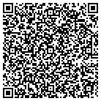 QR-код с контактной информацией организации КУЛБДЯКИН В.В., ИП