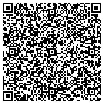 QR-код с контактной информацией организации ВЗЛЕТ ООО ВОЛЖСКИЙ ОРГСИНТЕЗ