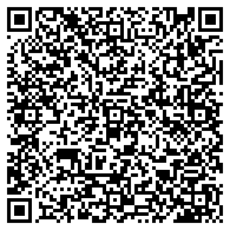 QR-код с контактной информацией организации ВЛАДЛЕН