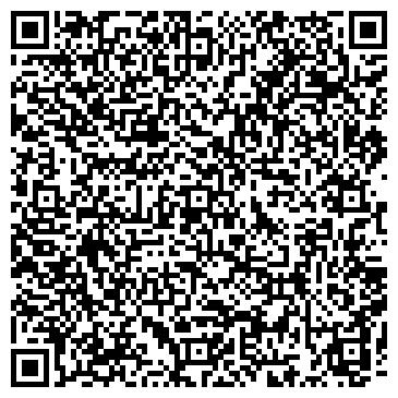 QR-код с контактной информацией организации ДАРЫ ПРИРОДЫ ООО СЕПТИМА-95