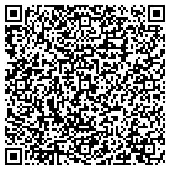 QR-код с контактной информацией организации ДЛЯ СЕМЬИ МАГАЗИН, ООО