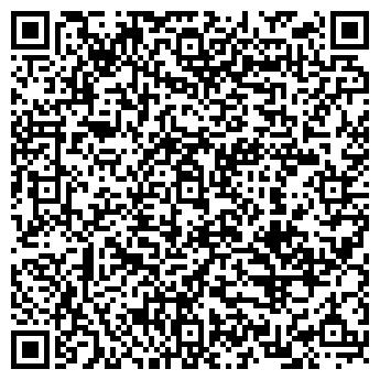 QR-код с контактной информацией организации ДОРОЖНЫЙ ЗАО ВОТАКО