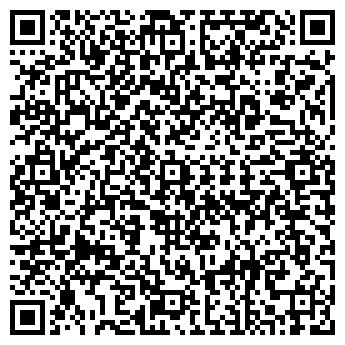 QR-код с контактной информацией организации ЖАР-ПТИЦА ООО ОВЕН