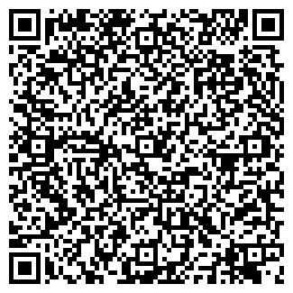 QR-код с контактной информацией организации ИВАНУШКА