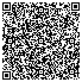 QR-код с контактной информацией организации ОВОЩИ ООО ВАРИАНТ