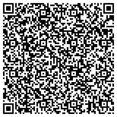 QR-код с контактной информацией организации УНИВЕРСАМ НА ПРОСПЕКТЕ ООО КОМПАНИЯ АВТО-ДОМ-СЕРВИС