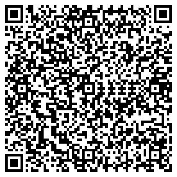 QR-код с контактной информацией организации ШИНКАРОЧКА, ООО