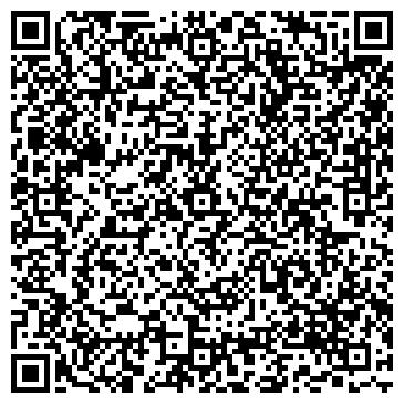 QR-код с контактной информацией организации ВАЛЕНТИНА ООО ВОЛГОМИЛЕССНАБ