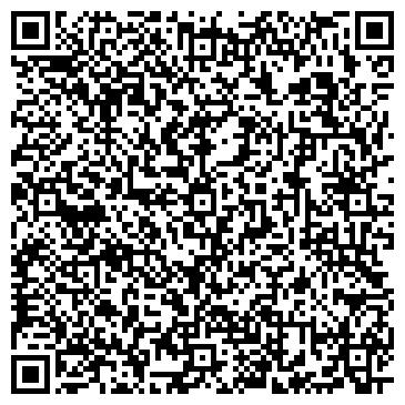 QR-код с контактной информацией организации НИЖНЕВОЛЖСКИЙ ТОРГОВЫЙ ДОМ