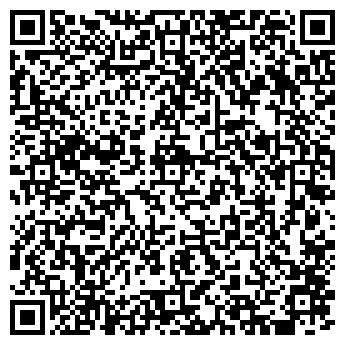 QR-код с контактной информацией организации ТОРГЦЕНТР ТП, ЗАО