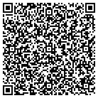QR-код с контактной информацией организации НАДЕЖДА ЗАО ТОРГЦЕНТР