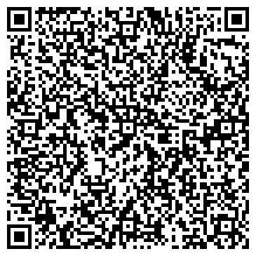 QR-код с контактной информацией организации АВТОЗАПЧАСТИ КОНЬШИН С. П.