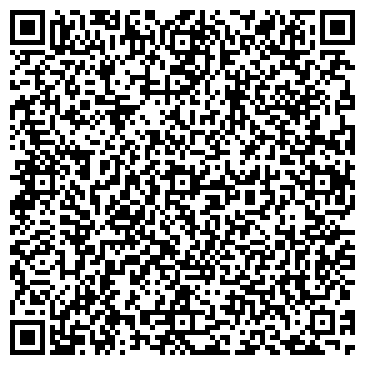 QR-код с контактной информацией организации АВТОСАЛОН FORD ООО МИР ТЕХНИКИ 2000