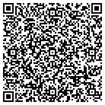 QR-код с контактной информацией организации ВОЛЖАНИН МП АК-1732