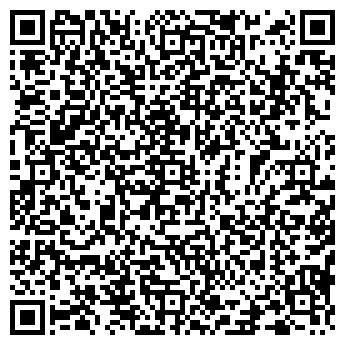 QR-код с контактной информацией организации МОТО-АВТОЗАПЧАСТИ
