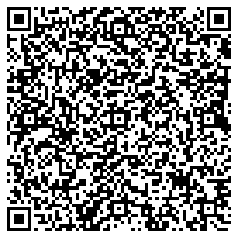 QR-код с контактной информацией организации ЭСБИКЕЙ НПП