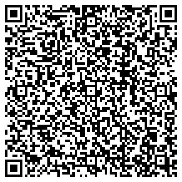 QR-код с контактной информацией организации АВТОЗАПЧАСТИ ГОРОДЖИЙ В. Г.