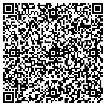 QR-код с контактной информацией организации АВТОХИМСЕРВИС, ООО