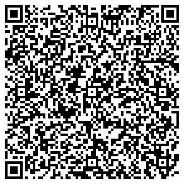 QR-код с контактной информацией организации АВТОШТАМП ЗАО ВОЛЖСКИЙ КОММЕРЧЕСКИЙ ОТДЕЛ