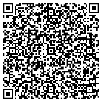 QR-код с контактной информацией организации АСТРА-ОЙО, ООО