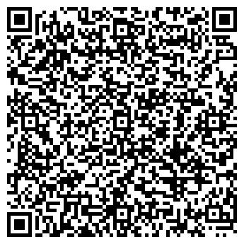 QR-код с контактной информацией организации ВОЛГОПРОМТРАНС, ООО