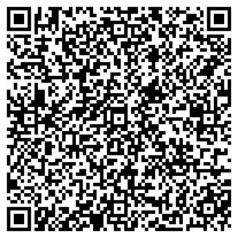 QR-код с контактной информацией организации НИЖНЕВОЛЖСКОПТОРГ ПКФ, ООО