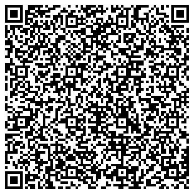 QR-код с контактной информацией организации ООО «ТД Росподшипник»