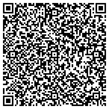 QR-код с контактной информацией организации IT-КОМПАНИЯ ПРЕСТИЖ КОМПЬЮТЕР