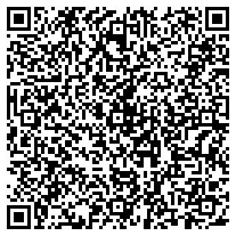 QR-код с контактной информацией организации НАШ ГОРОД РЕДАКЦИЯ, МУ