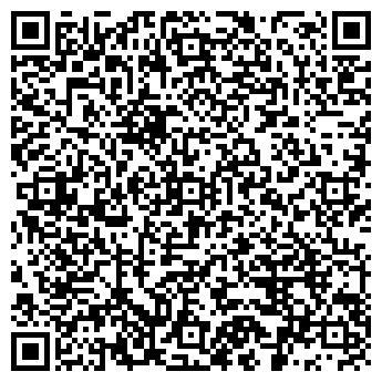 QR-код с контактной информацией организации НЕДЕЛЯ ВОЛЖСКОГО РГ