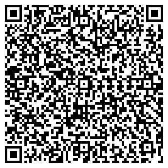 QR-код с контактной информацией организации РОСПЕЧАТЬ ГУП ВОЛЖСКОЕ ГОРОДСКОЕ ОТДЕЛЕНИЕ