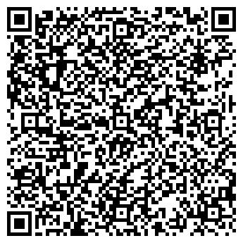 QR-код с контактной информацией организации СТАРАЯ БАШНЯ, ЗАО