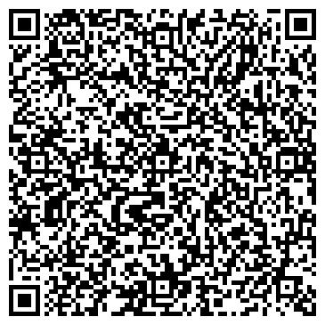 QR-код с контактной информацией организации АХТУБА-ТВ ВОЛЖСКАЯ ТЕЛЕРАДИОВЕЩАТЕЛЬНАЯ КОМПАНИЯ