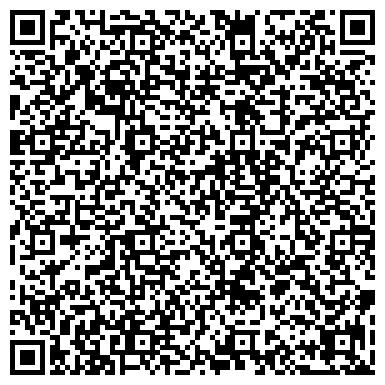 QR-код с контактной информацией организации АХТУБА-ТВ ВОЛЖСКАЯ ТЕЛЕРАДИОВЕЩАТЕЛЬНАЯ КОМПАНИЯ, МУ