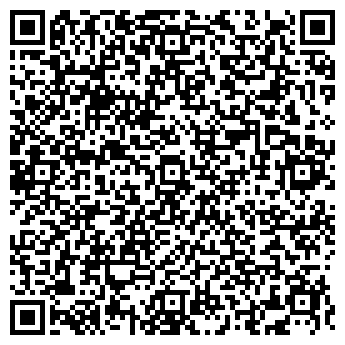 QR-код с контактной информацией организации ЗИНГМАН Л.Н., ЧП