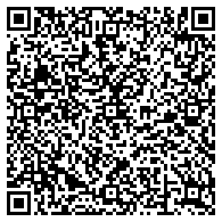 QR-код с контактной информацией организации НЕВЕСТА