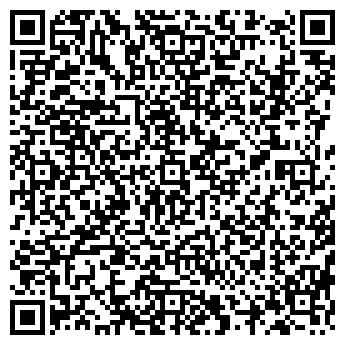 QR-код с контактной информацией организации СОВРЕМЕННИЦА, ООО