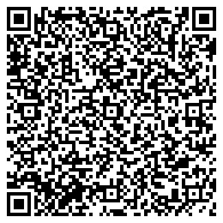 QR-код с контактной информацией организации ДЖИМОНА, ООО