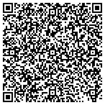 QR-код с контактной информацией организации КОРОНА СОЦИАЛЬНЫЙ МОЛОДЕЖНЫЙ КОМПЛЕКС СВЕТ