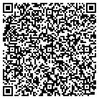 QR-код с контактной информацией организации ВОЛЖСКМОНТАЖНАЛАДКА
