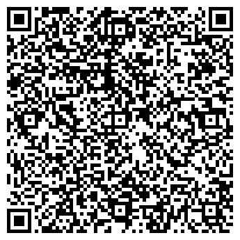 QR-код с контактной информацией организации НЕФТЕЗАВОДМОНТАЖ