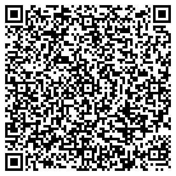 QR-код с контактной информацией организации ПРОКАТ МП ПУНКТ № 3