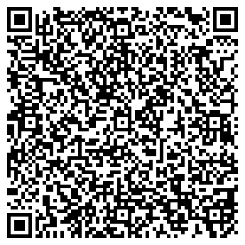 QR-код с контактной информацией организации ПРОКАТ МП ПУНКТ № 10