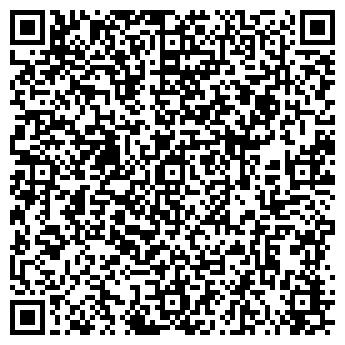 QR-код с контактной информацией организации ХИМИК САДОВОДЧЕСКОЕ ОБЩЕСТВО