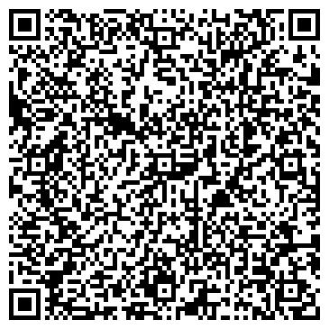 QR-код с контактной информацией организации ИСТОК САДОВОДЧЕСКОЕ ОБЩЕСТВО